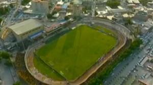 آمادگی ورزشگاه نفت مسجد سلیمان برای شروع لیگ