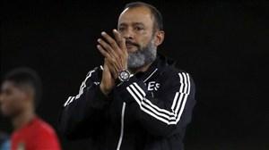 سرمربی ولوز: VAR زیبایی فوتبال را میگیرد