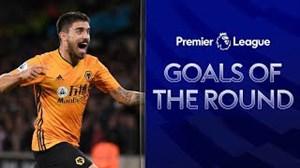 برترین گل های هفته دوم لیگ برتر جزیره 20-2019
