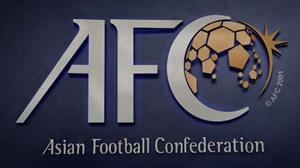 میزبانی جام ملت ها به بحرین و ازبکستان رسید