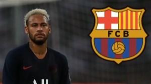 اخبار کوتاه؛ آخرینپیشنهاد بارسلونا برایبازگشتنیمار