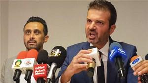 توضیحات مدیر رسانهای باشگاه استقلال درباره عصبانیت استراماچونی