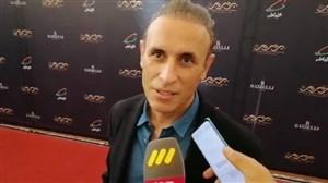 یحیی گل محمدی: اولویت ابراهیمی ماندن در قطر است