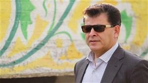 توضیحات درودگر در مورد وظایف سازمان اقتصادی فوتبال ایران