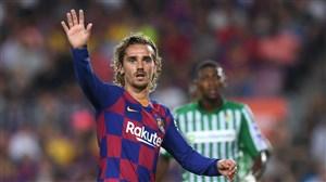 بهترین گل های هفته سوم لالیگا اسپانیا