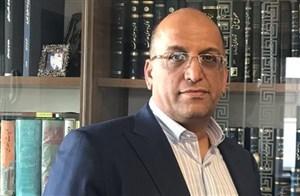 نورشرق: کارت سه بازیکن استقلال صادرنشده است