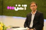 بررسی یک قرارداد جنجالی در گفتگو با علی خطیر