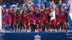 اتفاقات و لحظات جالب فوتبال اروپا 2019