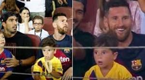 لحظات جالب و طنز فوتبالی هفته گذشته (07-06-98)