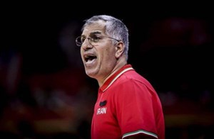 نیازهای تیم ملی بستکبال برای موفقیت در المپیک از زبان شاهین طبع