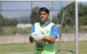 غلامپور: اهدای جام بدون بازی نه اخلاقی است نه قانونی