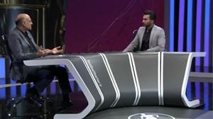 خرید هافبک جدید برای استقلال از زبان فتحی