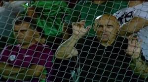 اتفاقات طنز و جالب هفته دوم لیگ برتر 99-1398