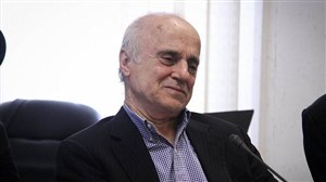 داریوش مصطفوی : برانکو میداند دیگر در ایران جایی ندارد!