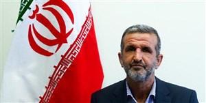 همه از تعویق انتخابات در تهران خوشحالند