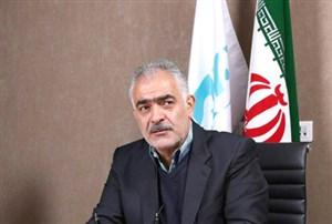 صحبتهای گلمحمدی درباره حواشی انتخابات هیئت فوتبال تهران