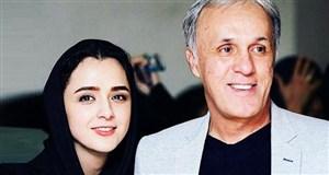 ترانه علیدوستی ، محصول فرهنگی آقای گل فوتبال ایران