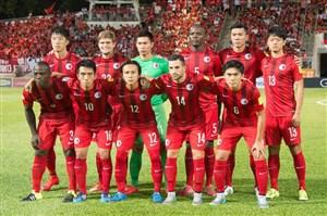 شناخت اولین حریف تیم ملی در راه جام جهانی