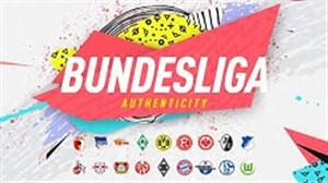 10 بازیکن پر سرعت بوندسلیگا در فیفا 20