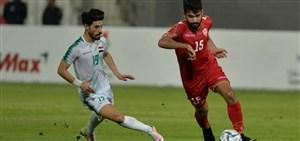 از گروه ایران در راه جام جهانی چه خبر؟
