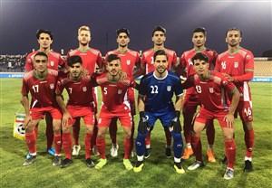 قطر و استرالیا؛ بازی های خوب در راه است