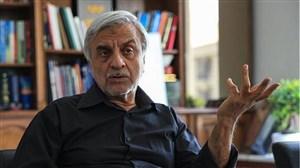 هاشمی طبا: درباره حضور زنان نرمش به خرج دهند
