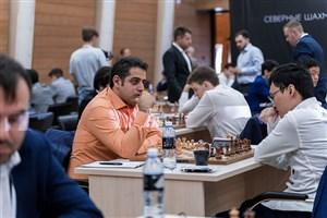 پاسخ رئیسفدراسیونشطرنج به حواشی عجیب انتخابیتیمملی