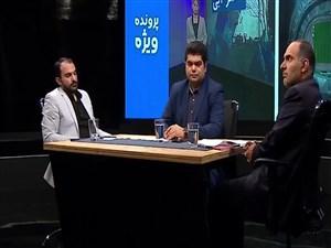 دکتر مهدی توکلی: حکم حبس 6 ماهه سحر خدایاری کذب است