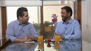 انتقادات فیروز کریمی نسبت به تیم ملی فوتبال