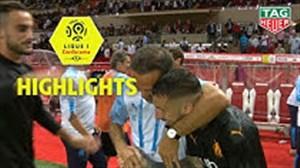 مروری بر تمام بازیهای هفته پنجم لوشامپیونه