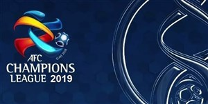 چهار کاندیدای گل برتر هفته دوم ACL 2020