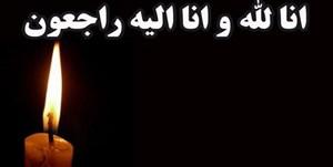 پیام تسلیت وزارت ورزش برای درگذشت پسر 6ساله