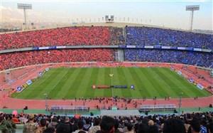 یکشنبه؛ روز کامبک های رویایی در دربی