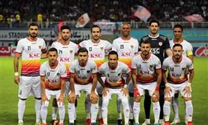ترکیب فولاد خوزستان اعلام شد