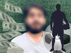 حاج رضایی:در فوتبال ایران عاشقان رفتند و کاسبان آمدند