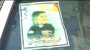 نگاهی دقیق تر به درگذشت عماد صفیاری