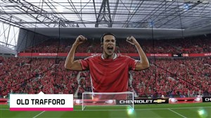 جذابترین استادیومهای بازی فیفا 20
