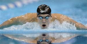 شنای آمریکا خواستار تعویق المپیک ۲۰۲۰ شد