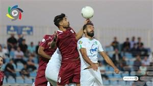 کارشناس داوری ماشین سازی - شاهین بوشهر
