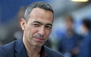 ستاره سابق تیم ملی فرانسه به تهران می آید