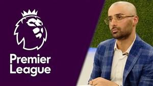 قیس رحمانی: لیگ انگلیس پولسازترین لیگ جهان
