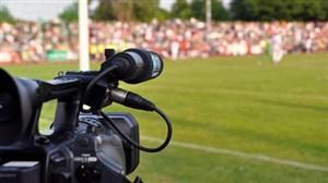 حق پخش تنها راه اسپانیایی شدن باشگاههای ایران