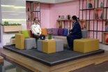 صحبتهای رییس پلیس فتا درباره پرونده جنجالی فروزان