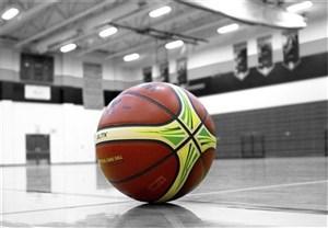 مهارتهای باور نکردنی با توپ بسکتبال