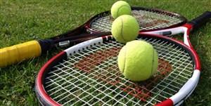 طولانی ترین بازی تنیس درتاریخ المپیک