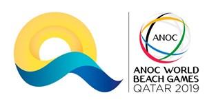 اعلام زمان اعزام تیمهای ایرانی به بازیهای ساحلی