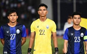 ستاره های کامبوج به زودی لژیونر می شوند