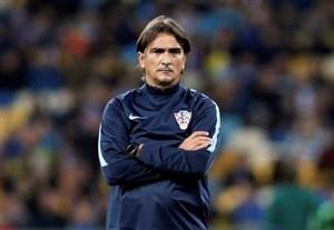 جانشین برانکو ایوانکوویچ از کرواسی میآید؟