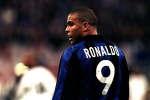 33 گل برتر رونالدو; برترین شماره 9 تاریخ فوتبال جهان