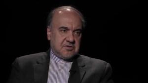 اولین جوابیه تصویری دولت به صداوسیما